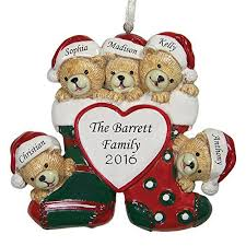 Engraved Teddy Bears 401 Best Teddy Bear Ornaments U003c3 Images On Pinterest Teddy Bears