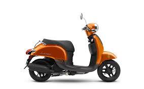 giorno u003e scooter live life abundantly