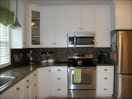 Menards Kitchen Backsplash Kitchen Peel And Stick Tile For Shower Walls Peel And Stick Wood