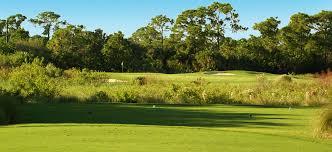 melbourne florida golf courses baytree national golf links