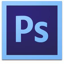photoshop cs6 gratis full version download adobe photoshop cs6 full free setup download for mac os x