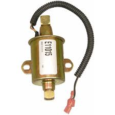airtex e11015 electric fuel pump walmart com