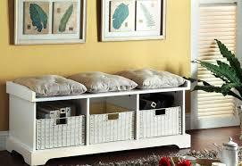best design contemporary storage bench ideas u2014 contemporary