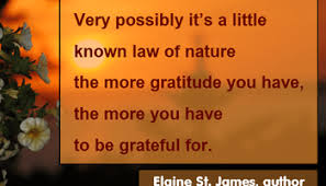 a month of thanksgiving melody beattie on gratitude book