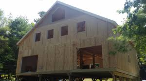 sips structural insulated panels foam laminates of vermont