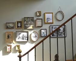 Decoration Orientale Moderne Deco Et Recup