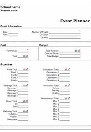 Sample Event Coordinator Resume Free Word Templates by Event Planner Contract Template For Word Word U0026 Excel Templates