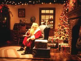 christmas tree animated gif christmas lights decoration