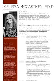 Instructional Design Resume Examples by Adjunct Faculty Resume Samples Visualcv Resume Samples Database