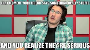 Meme Dj - random meme 48 by dj xyclone on deviantart