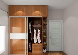 homely ideas 14 simple bedroom wardrobe designs home design ideas