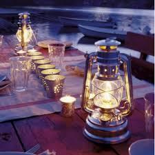 lamp centerpieces online get cheap fall wedding centerpieces aliexpress com