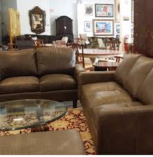 Greenbaum Interiors Furniture Outlet Art Rugs Paramus Nj