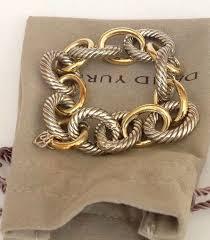 pandora silver link bracelet images Best 25 link bracelets ideas silver bracelets jpg