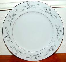harmony house platinum garland 3541 china replacements