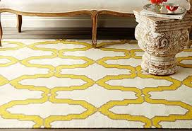 Modern Flat Weave Rugs Modern Flat Weave Area Rug Style And Inexpensive Flat Weave