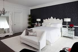 white bedroom ideas black and white bedroom ideas always