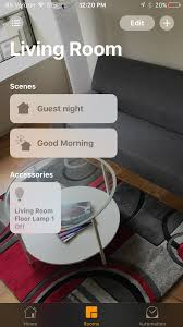 hue lights amazon black friday 5 smart home devices on a budget being manan