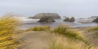 the southern oregon coast the west u0027s best kept secret outdoor