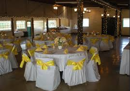 wedding venues in tucson wedding venues tucson wedding venues blogs