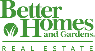 better homes and gardens homes better homes and gardens logo misc logonoid com
