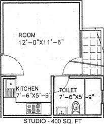 100 400 sq ft room best 25 small home plans ideas on