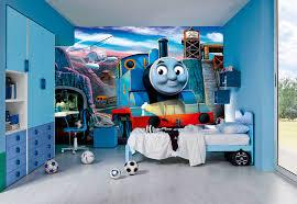 thomas the tank engine wall murals thomas the tank engine1