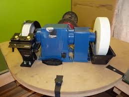 woodworking bench grinder awesome blue woodworking bench grinder
