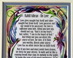 wedding wishes kahlil gibran on marriage kahlil gibran inspirational quote wedding