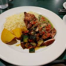 Spices Mediterranean Kitchen Chandler Az - zorba u0027s greek cafe order online 64 photos u0026 164 reviews