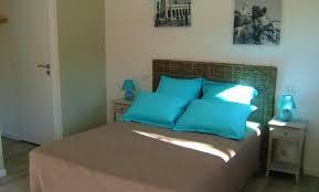 chambre chocolat turquoise décoration chambre marron chocolat et bleu turquoise 71 grenoble