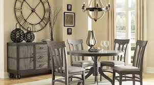 dining set alexander kat furniture u0026 hardwood flooring