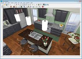 100 Kitchen Remodel software Kitchen Counter Decorating Ideas Check more at