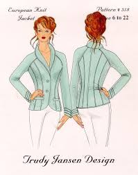 cute jacket pattern 43 best sewing patterns outerwear images on pinterest sewing