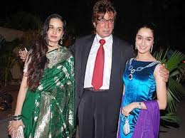Shakti Kapoor Family S Biggest Controversies Photos - meet the bigg boss contestants shakti kapoor in com
