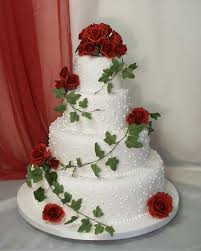 wedding cake structures wedding cake photos and ideas wedding structures are