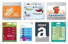 where to buy gift cards for less magic bullet blender silver black magic bullet and dishwashers