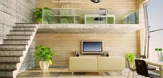 home interiors shop home interior designers in thrissur myfavoriteheadache