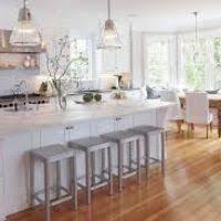 wood floor ideas for kitchens kitchen ideas with wood floors justsingit com