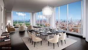 the co op comeback the biggest real estate deals of 2014 observer