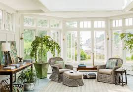 Sunroom Stunning Sunroom Ideas And Tips To Light Up Your Home