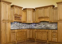 Kitchen Cabinet Surplus by Kitchen Cabinets Super Home Surplus Store View