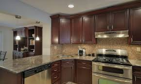 kitchen and bath remodeling chicago home design inspiration