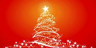 printable xmas cards christmas greeting images download free