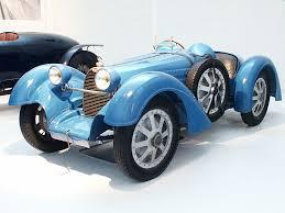 bugatti type 1 bugatti type 35 cars news videos images websites wiki