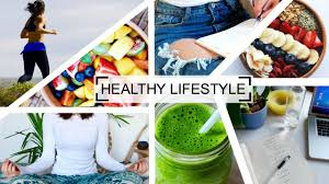 Lifestyle How To Start A Healthy Lifestyle In 2017 5 Simple Tips
