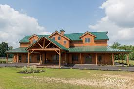 barn wedding venues in ohio rolling ranch a lebanon ohio wedding barn pottinger