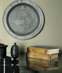 20 best interior colors images on pinterest interior colors