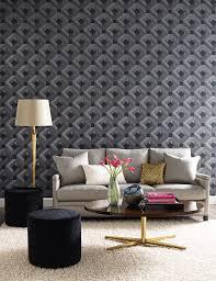 york wallcoverings home design york wallcoverings home decor facebook 2 171 photos
