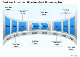 Timeline Business Plan Template 11 business timeline templates free word ppt pdf format